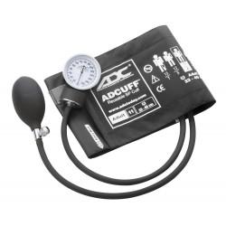 Esfigmomanómetro ADC Gris