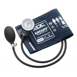 Esfigmomanómetro ADC Azul