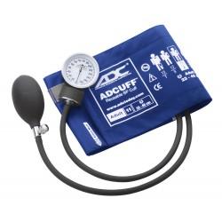 Esfigmomanómetro ADC Royal