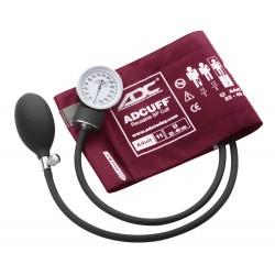 Esfigmomanómetro ADC Magenta