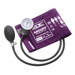 Esfigmomanómetro ADC Morado