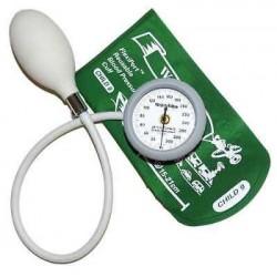Esfigmomanometro Welch Allyn DuraShock Pediátrico
