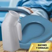 Bacines y Orinales  (6)