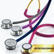 Estetoscopios (98)