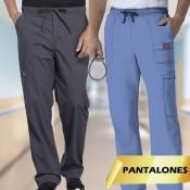Pantalones (33)