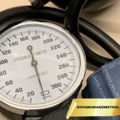Esfigmomanómetros (51)