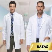 Batas (5)