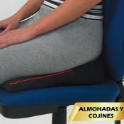 Almohadas y Cojines de Kelly (4)