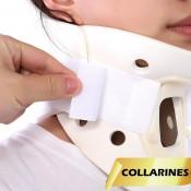 Collarines  (1)
