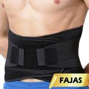 Fajas  (7)