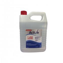 Galón Gel Antibacterial Active
