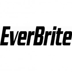 EvertBrite