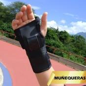 Muñequeras (7)