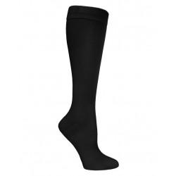 Calcetas de compresión Black