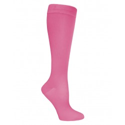 Calcetas de compresión  Hot Pink
