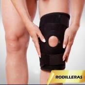 Rodilleras  (3)