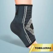 Tobilleras  (2)