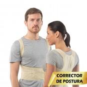 Corrector de Postura  (3)