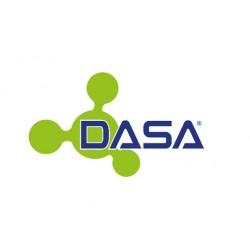 Dasa Health