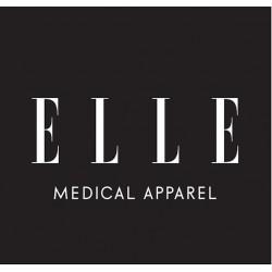 Elle Medical